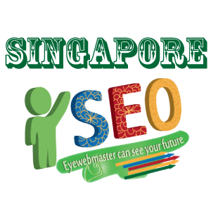 Singapore SEO - Singapore Webmaster
