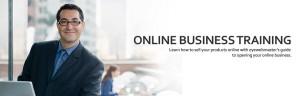 Philippines Online Trainings