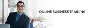 Philippines SEO Training for Business