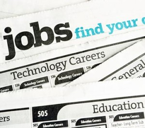 Top Search Engines Job