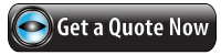 Get a Quote now button