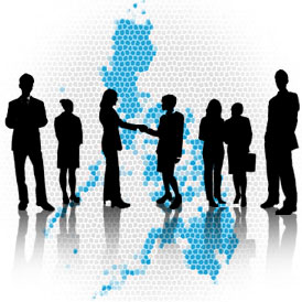 philippines outsourcing webmaster - seo