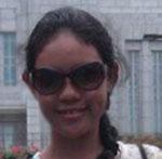 Shiela Abello