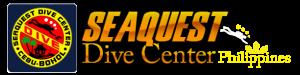 Seaquest - Philippine Dive Centers