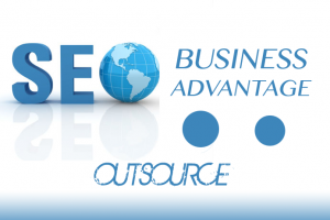SEO Business Outsource