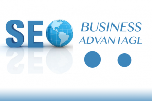 Outsource SEO for Business