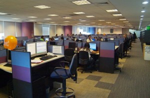 business-outsourcing-philippines