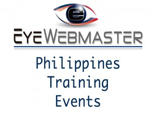 Philippines Online Training Event