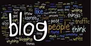 Philippines Cebu Bloggers Blog