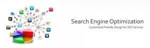 Outsource Search Engine Optmization