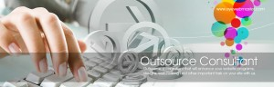 Outsource Consultant for Web Projects