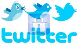 Tweeter hacking prevention tips