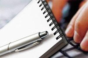 SEO Accountant Writers