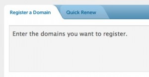 Philippines Domain Registration Search