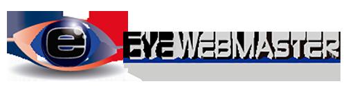 SEO tips logo design